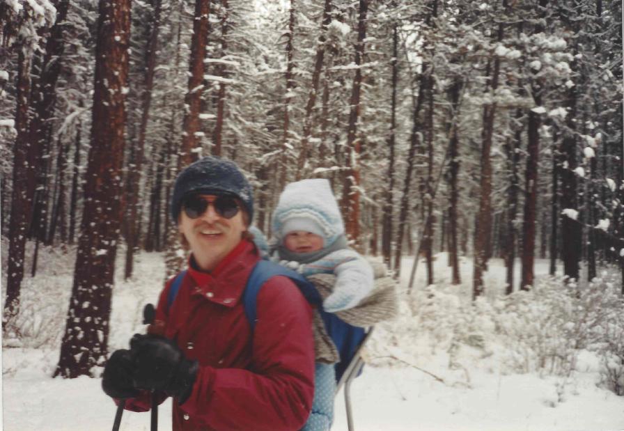 my-first-sherpa
